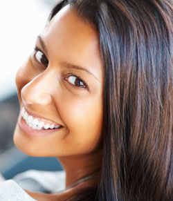 Dentist North Hollywood - Reconstructive Dentistry