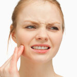 Sleep Bruxism - Dentist North Hollywood