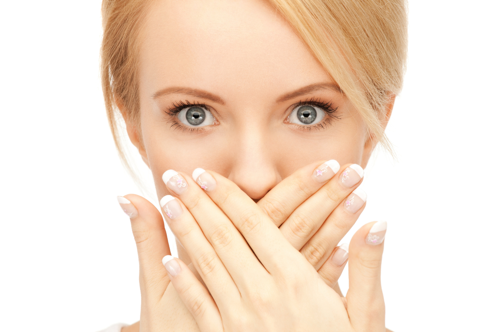 Gum Disease - Dentist North Hollywood