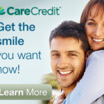 Dental Treatment Financing - Modern Smiles North Hollywood