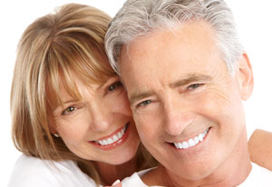 Dentist North Hollywood - Dental Implants