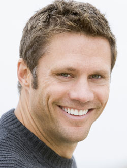 Dentist North Hollywood - Full Mouth Rehab