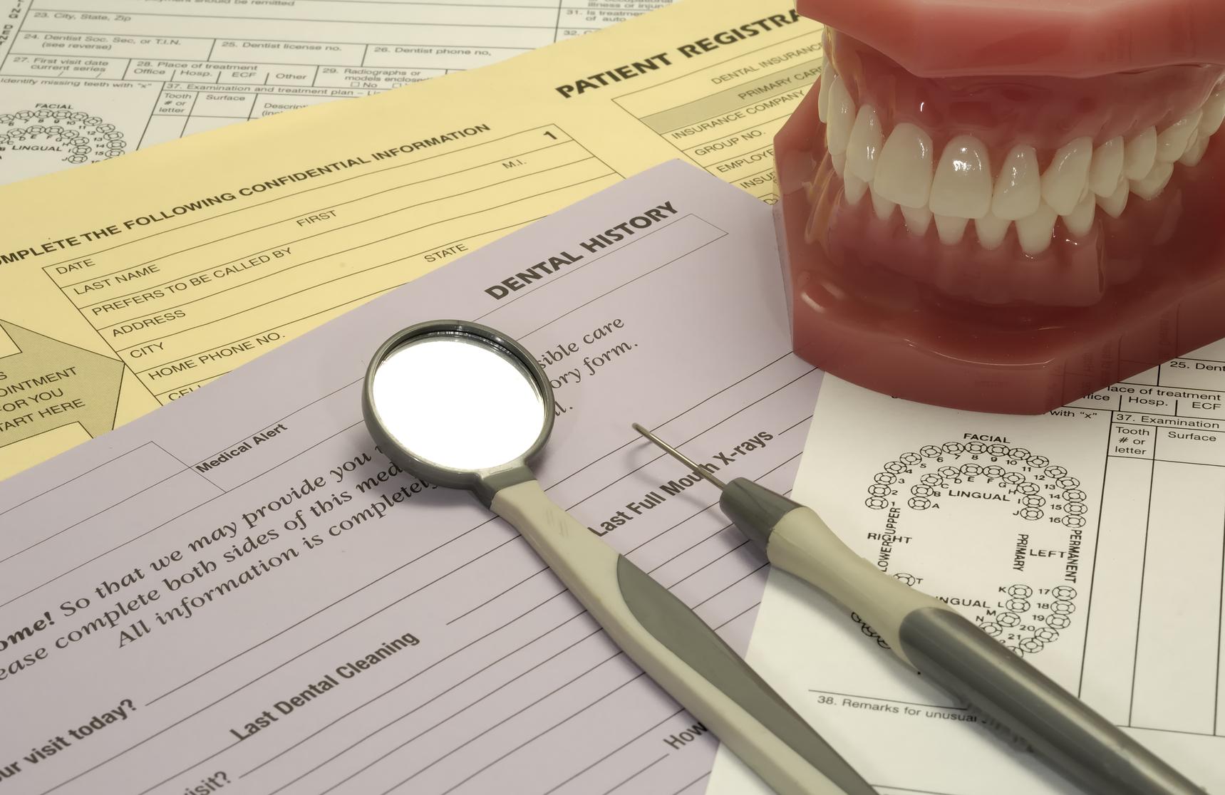 Modern Smiles Dentist North Hollywood