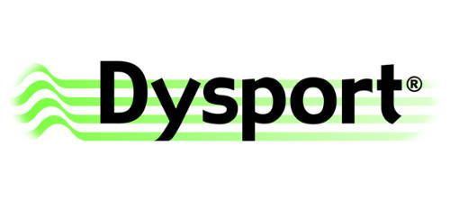 Dysport Treatment North Hollywood